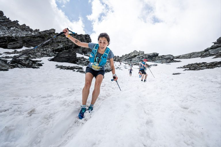 2019 Grossglockner Ultra-Trail 2