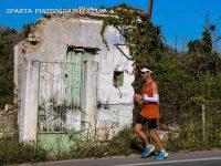 Age-Old Runners: Bob Hearn