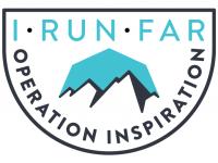 Introducing iRunFar's Operation Inspiration