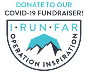 Operation Inspiration Donation