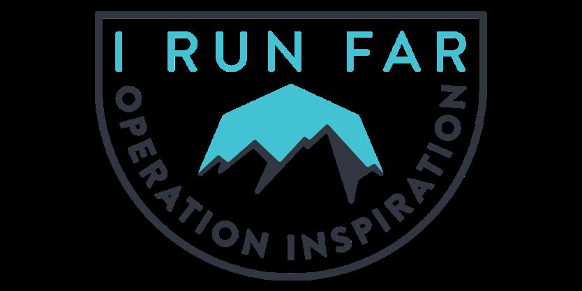 Operation Inspiration