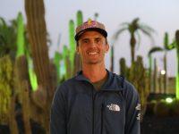 Dylan Bowman Post-2020 Transgrancanaria Interview