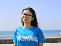 Fuzhao Xiang Post-2020 Transgrancanaria Interview