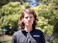 Jared Hazen Post-2019 Western States 100 Interview