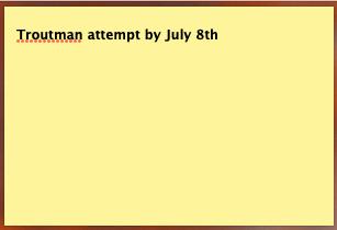 Troutman Attempt Stickie