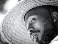 WeRunFar Profile: Mosi Smith