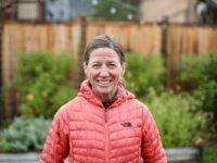 Meghan Hicks Post-Nolan's 14 Women's FKT Interview
