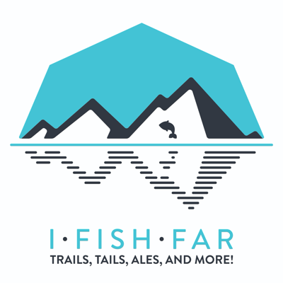 iFishFar