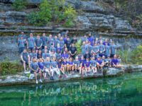 Giving Back: Running and Outdoor Nonprofits You Can Support