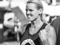 WeRunFar Profile: Keira Henninger