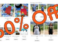 iRunFar Store Year-End 50% Off Blowout Sale!