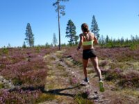 Trail Tools, Part 2: Clothing