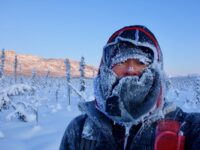 Shivering Science: The Science of Cold Adaptation