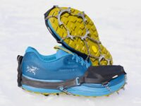 Best Winter Running Traction Devices of 2021