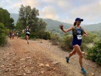 Unlocking Female Performance in Ultramarathons