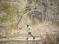 Trail Love Letter: The Sylamore Trail