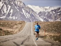 The Advantages of Training on Flat Terrain