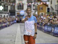2021 UTMB Events Women's Top Runners