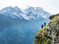 Patagonia High Endurance Kit Giveaway