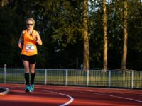 This Week In Running: April 26, 2021