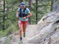 This Week In Running: June 7, 2021