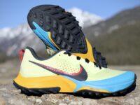 Nike Air Zoom Terra Kiger 7 Review