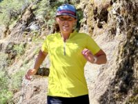 Rab Trail Running Apparel Review
