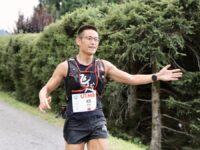 Twenty-One Runners Die During 100-Kilometer Ultramarathon in China