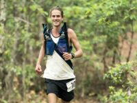 This Week In Running: May 17, 2021