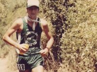 Forty-One Years at the American River 50 Mile: The Longevity of Tim Twietmeyer