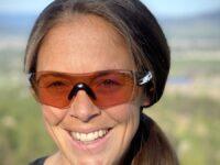 Tifosi Tsali and Swank Sunglasses Reviews