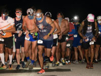 This Week In Running: May 10, 2021