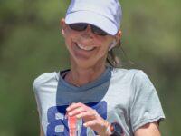 Age-Old Runners: Liza Howard