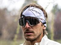 100% Speedcraft Sunglasses Review