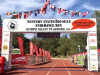 The Western States 100 Becomes the Western States 200