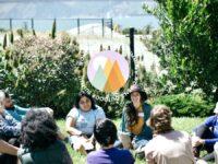 Watch the Women's Outdoor Summit on YouTube