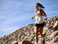 Self-Efficacy: The Science of Your New Running Superpower