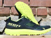 Scott Kinabalu Ultra RC Review