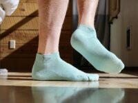 Drymax Running Socks Review