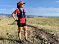 Patagonia High Endurance Kit Review