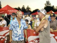 More Than a Job: A Profile of Western States 100 Race Director Craig Thornley