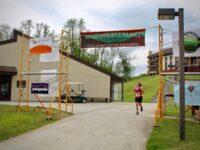 Classic U.S. Ultras: Highlands Sky 40 Mile