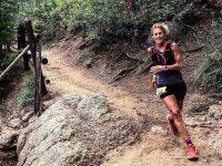Age-Old Runners: Anita Ortiz
