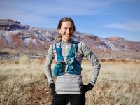 UltrAspire Spry 3.0 Race Vest Review