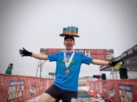 This Week In Running: January 27, 2020