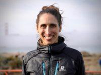Anne-Marie Madden Post-2019 TNF 50 Interview