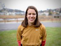 Addie Bracy Pre-2019 TNF 50 Interview