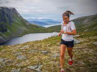 Support Athlete, Entrepreneur, and Mother Emelie Forsberg