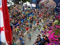 2020 UTMB Events Top Runners