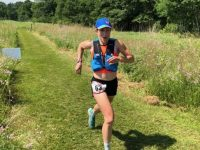 This Week In Running: July 8, 2019
